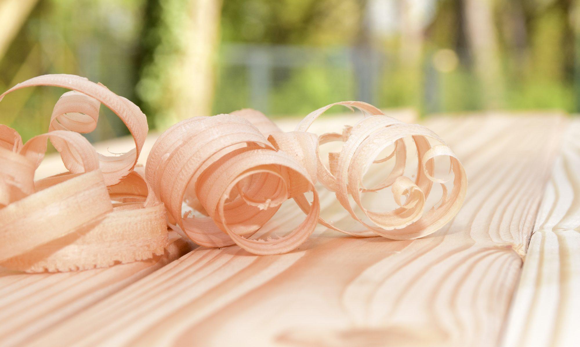 CW-Holzbau Dermbach